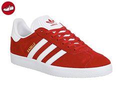 adidas Gazelle Sneaker 4 UK - 36.2/3 EU - Adidas schuhe (*Partner-Link)