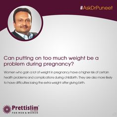 #AskDrPuneet Wondering about Maintaining Health or Weight Loss? Send in your queries with#AskDrPuneet, and our MD will answer a new question every Thursday! 8080812201  http://bit.ly/Call-now #prettislim#fattofit