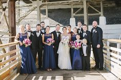 Wisconsin Club Wedding _0059