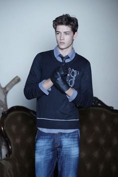 Image result for francisco lachowski 2nd floor