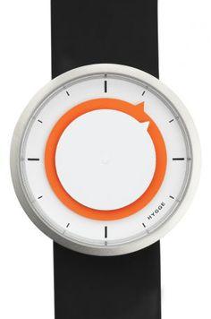 a2e0e4a909f Hygge Series 3012 White and Orange