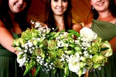 Flowers Bridesmaid Dresses, Wedding Dresses, Wedding Photography, Crown, Weddings, Flowers, Fashion, Bride Maid Dresses, Bride Gowns
