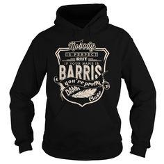 BARRIS https://www.sunfrog.com/Names/BARRIS-98377038-Black-Hoodie.html?46568