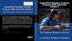 Competition Handgun Training Program Skills and Drills Volume 2 Amazon Instant Video ~ Unavailable, https://smile.amazon.com/dp/B008DKLJH2/ref=cm_sw_r_pi_dp_B92hybZA1E1RK