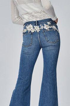 fall-winter - Miss Sixty Miss Sixty, Bell Bottoms, Bell Bottom Jeans, Fall Winter, Pants, Shopping, Fashion, Trouser Pants, Moda