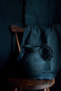 collections — anna westerlund ceramics
