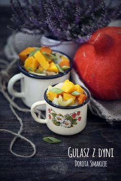 Cantaloupe, Recipies, Food And Drink, Cooking Recipes, Fruit, Tableware, Gourd, Recipes, Dinnerware