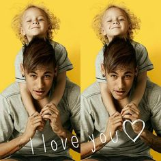 y love you . Lionel Messi, Love Of My Life, My Love, Love You Babe, Good Soccer Players, World Cup 2014, Neymar Jr, Best Player, Fc Barcelona