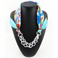 Item specifics Brand Name:wcl Item Type:Scarves Gender:Women Department Name:Adult Style:Fashion Model Number:new Scarves Type:Scarf Scarves Length:60cm Pattern