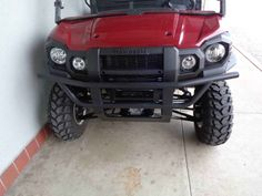 """Used 2016 Kawasaki Mule Pro-FXâ""""¢ EPS LE ATVs For Sale in Oklahoma. Kawasaki Strong As the newest edition to the MULEâ""""¢ family, the MULE PRO-FXâ""""¢ is our fastest, most powerful, three-passenger MULE side x side ever. Built on the same rugged platform as the PRO-FXTâ""""¢, this revolutionary side x side also comes equipped with the largest cargo bed in its class. To top it off, the PRO-FX is backed by the Kawasaki Strong 3-Year Limited Warranty."""