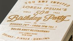 Personalized Laser Engraving on Wood 1964 Birthday, Laser Engraving, Signage, Grief, Billboard, Signs