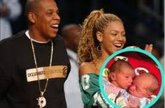 beyonce twins, Hello friends, I found this wonderful application in android of Beyonce Beyonce Twin, Beyonce Style, Beyonce Lyrics, Beyonce Quotes, Beyonce Costume, Beyonce Braids, Lyric Quotes, Twins, Android