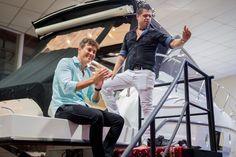 Por foto, Rodrigo Faro compra seu terceiro barco por R$ 6 milhões #Comercial, #Compra, #Diretor, #Foto, #Gente, #M, #Noticias, #Novo, #Programa, #Record, #Sbt, #Tv http://popzone.tv/2016/10/por-foto-rodrigo-faro-compra-seu-terceiro-barco-por-r-6-milhoes.html