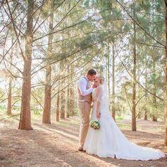 Chery (Briony design, Lubellos Bridal) Brides, That Look, Wedding Dresses, Pretty, Beautiful, Design, Fashion, Bride Dresses, Moda