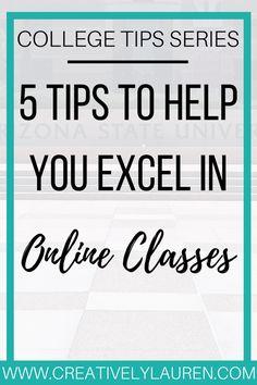 Edit an essay online