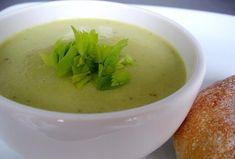 Menestra de verduras en Thermomix, un plato sencillo, rápido y sano con unos cuantos ingredientes que podrás utilizar tanto frescos como congelados