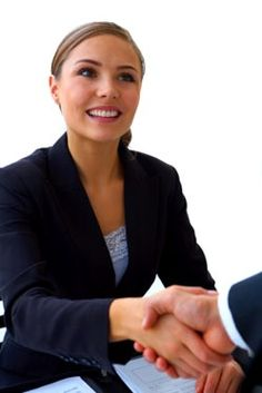 21 Interview Questions that will help you filter out the best candidate.
