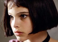 Find images and videos about movie, natalie portman and leon on We Heart It - the app to get lost in what you love. Nathalie Portman Leon, Leon Matilda, Mathilda Lando, Queen Sophia, Hair In The Wind, Teen Girl Poses, Nyc Girl, Tv Girls, Face Photo