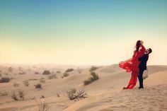 A Pre-wedding shoot in Dubai for Prinal and Dhruv's Photo Courtesy- Rahul Jagani Pre Wedding Shoot Ideas, Pre Wedding Photoshoot, Wedding Poses, Photo Couple, Couple Shoot, Beach Wedding Photography, Couple Photography, Prenup Photos Ideas, Wedding Silhouette