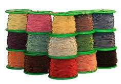 TNKreativt manufactures and sells Tin Thread with 4 % Silver at reasonable discounts. Rope Knots, Viking Knit, Kintsugi, Micro Macrame, Horse Hair, Ring Bracelet, Textiles, Wire Jewelry, Metal Working