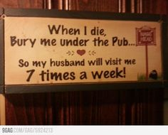 Meanwhile in a Viennese Pub
