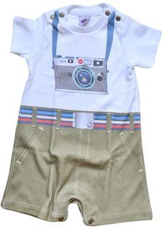 Roupas de bebê. Moda bebê. Roupinhas de Bebê. Baby Clothes.
