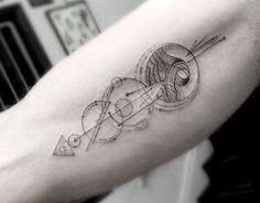 tatuajes aqui y ahora - Google Search
