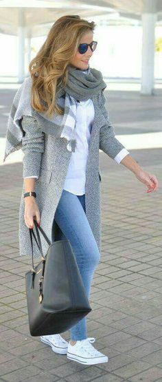 Find More at => http://feedproxy.google.com/~r/amazingoutfits/~3/GDkflbYIfRE/AmazingOutfits.page