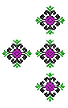 MP641 Russian Cross Stitch, Cross Stitch Art, Cross Stitch Borders, Cross Stitch Designs, Cross Stitching, Cross Stitch Embroidery, Embroidery Patterns, Hand Embroidery, Cross Stitch Patterns