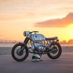 BMW airhead