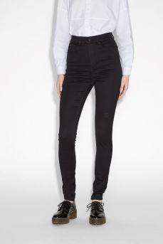 Jeans guide - Monki