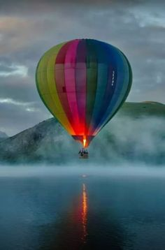 Best Nature HD Wallpapers on Page 9 Background Hd Wallpaper, Nature Wallpaper, Mobile Wallpaper, Background Images, Air Balloon Rides, Hot Air Balloon, Balloon Race, Balloon House, Ballons Fotografie