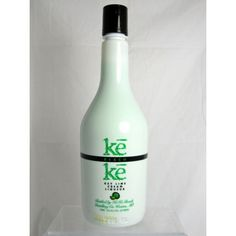 Best Ke Beach Key Lime Cream Liqueur Recipe On Pinterest