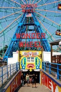 Coney Island - : Yahoo Image Search Results