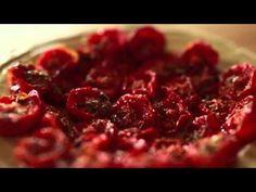 #cucinadasogno_Alice Lombardi | 2° prova