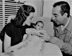 Royalty of Hollywoodland: Judy Garland, Liza & Vincente Minnelli