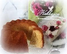 Kakkutupa Mia: Pullakahvikakku Deli, Food To Make, Muffin, Breakfast, Recipes, Morning Coffee, Recipies, Muffins, Ripped Recipes