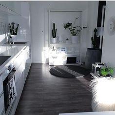 @marenbaxter #kök #kitchen