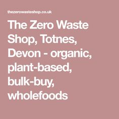 382 Best Zero Waste Shopping Images In 2019 Eco Friendly