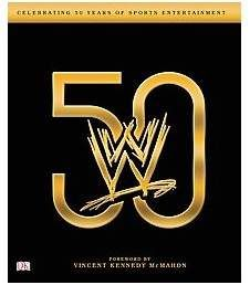 12 Best Wrestle Up a Good Book! images in 2013 | Lucha libre