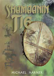 Harner: Shamaanin tie