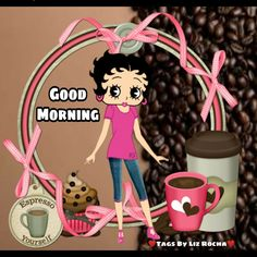 Chicken Recepies, Betty Boop Pictures, Marylin Monroe, Spice Mixes, Women's Dresses, Paper Dolls, Good Morning, Minnie Mouse, Prayers