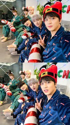 Exo Red Velvet, Nct Dream Members, Nct Album, Nct Life, Ji Sung, Kpop Boy, Girls Generation, Handsome Boys, Boyfriend Material