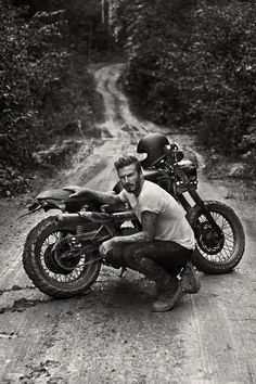 David Beckham Road thru Amazonas ... Great documentary mate!!!