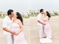 Maternity Dresses | Mindy Larson Photography