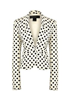 Kardashian Kollection at... Sears! Fall collection. - Have to check out this collection for myself!
