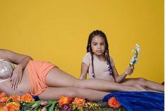 Beyonce Show, Beyonce Songs, Beyonce And Jay Z, Beyonce Twin, Blue Ivy Carter, Baby Bump Photos, Pregnancy Photos, Beyonce Husband, Ivy Bleu