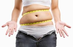 The Top 10 Reasons You Aren't Losing Weight