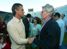 Welcome to Emmanuel Donkor's Blog            www.Donkorsblog.com: Man U. coach Jose Mourinho's father, Felix Mourinh...