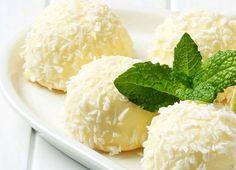Rețeta nu include zahăr sau făină, nici măcar ouă. Toate ingredientele se folosesc în stare crudă. Biluțele obținute pot servi ca alternativă la deserturile cumpărate sau cele făcute în casă în mod tradițional (cu blat și cremă).